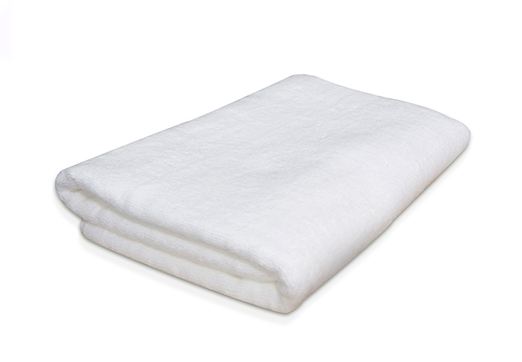 HNT0003-Face towel