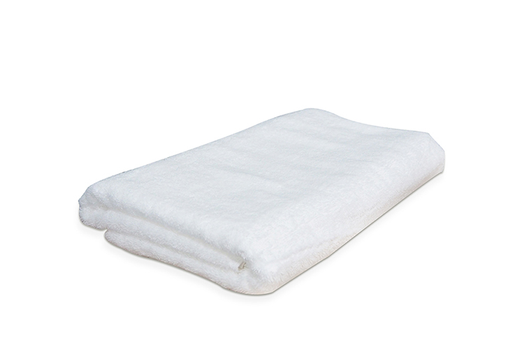 HNT0005-Face towel