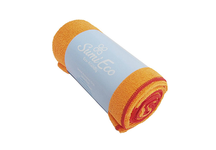 HNY0006 Yoga Towel